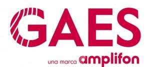 Gaes-una-marca-Amplifon-WEB