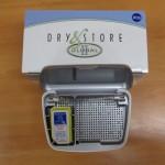 Nuevo-DryStore-2010-005