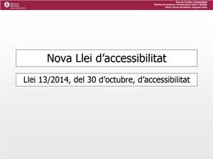 llei-accessibilitat