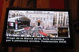 prego accessible_web