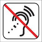 web_logo prohibicion IC