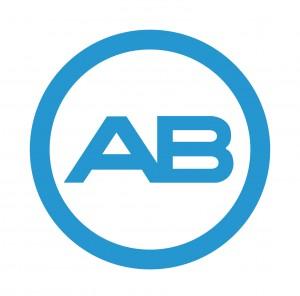 AB_Vectoritzat_Robert
