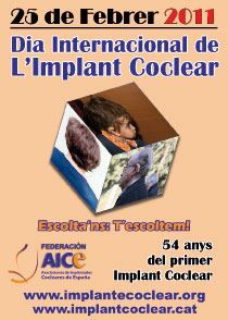 cartell_2011_ic_catala_web