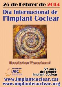 dia_del_ic_2014_AICCAT_web