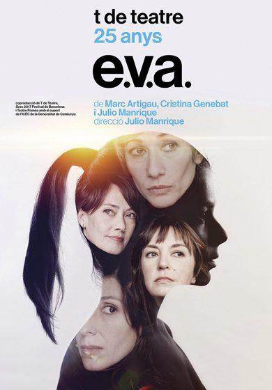 TEATRE-BARCELONA-T_de_Teatre_EVA_ROMEA