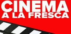 cinema_fresca_