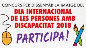 dia_internacional_discapacitat_2018