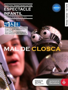 mal_de_closca