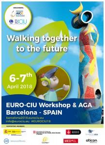 Workshop_EUROCIU_Barcelona_LOGO_EUROCIU_CORRECTO