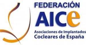 Logotipo_FederacionAICE_vectorizado