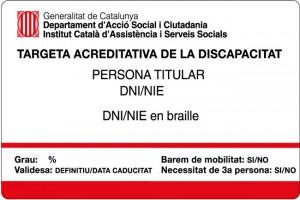 2020targeta-acreditativa-grau-discapacitat