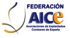 Logo-federación-AICEpequeño